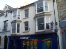 4 bedroom Flat for sale in High Street, Cardigan...