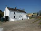 property for sale in Glogddu,