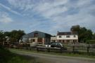 property for sale in Motor Salvage-Scrap Metal Recycling &