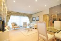 2 bedroom Flat to rent in AVENUE ROAD, LONDON, NW8.