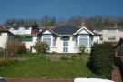 Bungalow to rent in Chepstow Road