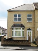 Somerton Road semi detached property to rent