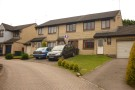 Terraced property to rent in Violet Walk, Rogerstone