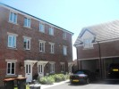 End of Terrace home to rent in Flavius Close, Caerleon