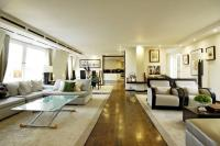 Flat for sale in CLARGES STREET...