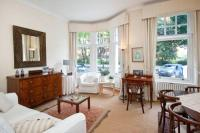 1 bed Flat in EMBANKMENT GARDENS...