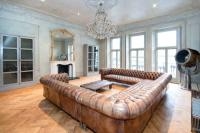 ENNISMORE GARDENS home