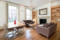 2 bedroom Flat in MONTPELIER STREET, SW7