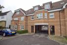 2 bed Apartment in Wood Lane, Ruislip