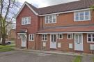 2 bed Terraced house in Oakcroft Close, Pinner