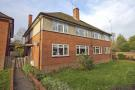 Maisonette for sale in Lloyd Court, Pinner