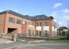 2 bed Apartment for sale in Station Approach, Ruislip