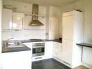 Apartment to rent in Station Approach, Ruislip