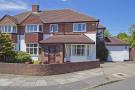 Pine Gardens semi detached property for sale