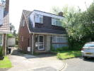 Fairacres Detached house for sale