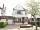 3 bedroom Detached property for sale in St Lawrence Drive...