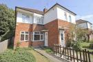 Apartment in Beechwood Avenue, Ruislip