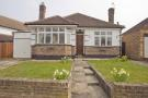 3 bed Detached Bungalow for sale in Cheney Street, Pinner