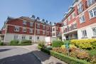 3 bed Apartment in Eastcote Road, Pinner