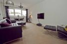Apartment for sale in Pinner Green, Pinner