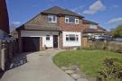 4 bed Detached house for sale in Larkswood Rise, Pinner