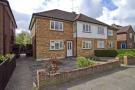Apartment for sale in Chamberlain Way, Pinner