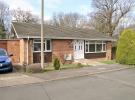 Detached Bungalow in Curzon Place, Pinner