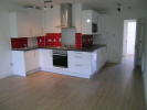 Apartment in Bishops Walk, Pinner