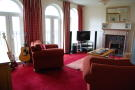 Apartment in Duckmill Crescent...