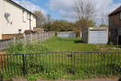 Plot for sale in Harrowden Road, Bedford...