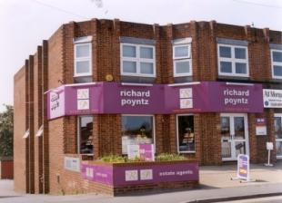 Richard Poyntz & Co, Canvey Islandbranch details