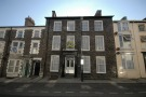 Photo of Westminster House, 35 Bridge Street, Aberystwyth, Ceredigion