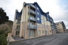 2 bed Flat for sale in Plas Dyffryn...