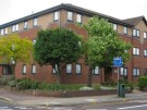 2 bed Flat in Ashton Court,  High Road...