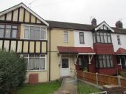 3 bed Terraced home for sale in Coombewood Drive...