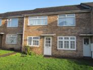 Maisonette for sale in Howell Close...