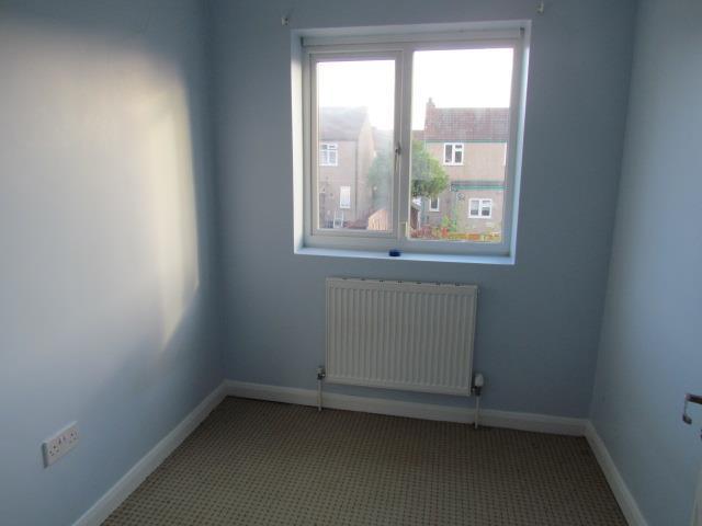 Bedroom Five;