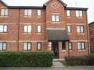 1 bedroom Flat in The Glen, Pitsea...