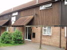 property in Great Ranton, Pitsea...