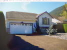 3 bedroom Detached house for sale in Harrison Hot Springs...