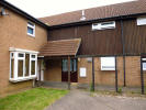 Terraced property for sale in Great Ranton, Pitsea...
