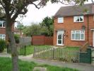 2 bed End of Terrace property for sale in Sylvester Gardens...