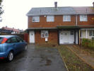End of Terrace home to rent in Luncies Road, Basildon...