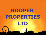 Hooper Properties LTD, Basildon