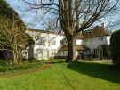6 bedroom Detached home in Tongdean Road, Hove, BN3