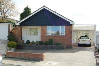 Detached Bungalow for sale in Earl Close, WALDERSLADE...