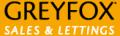 Greyfox Estate Agents, Walderslade