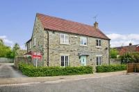 4 bed Detached property in Harry Stoke Road...