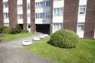 2 bed Flat to rent in Craigside...