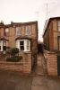 5 bedroom semi detached property to rent in Wyndham Road...